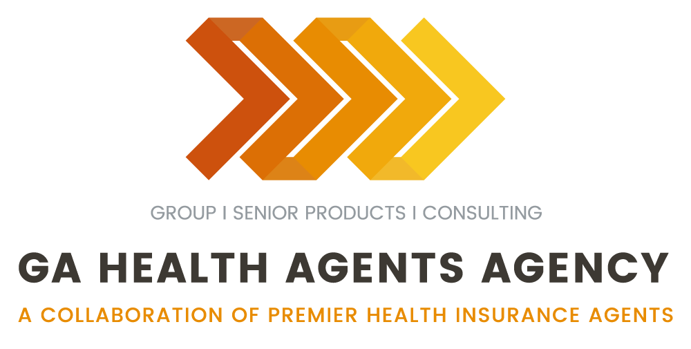 GA Health Agents Agency